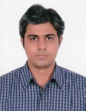 Yatan Pal Singh Balhara