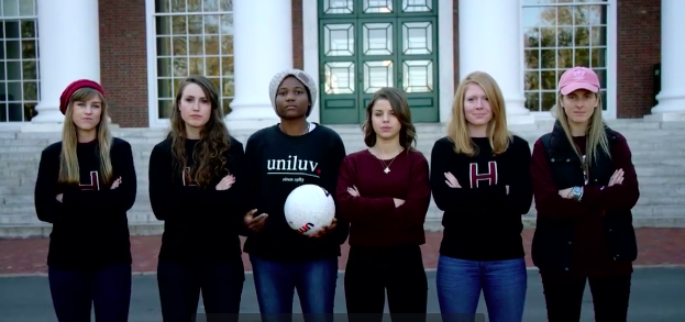 Title IX is About More than Sports