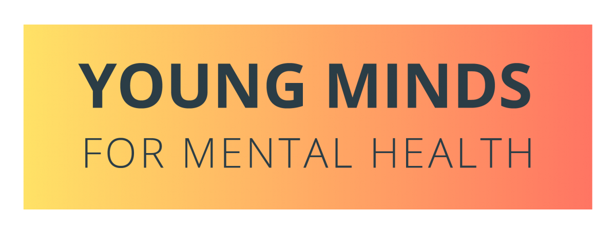 Young Minds for Mental Health